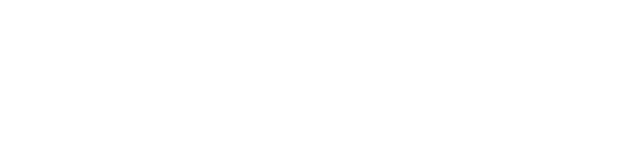 James Dean Estate Agents