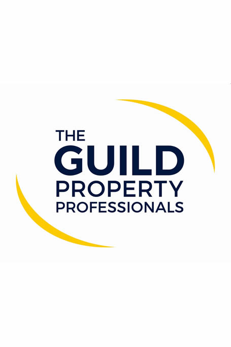 The Guild Property Professionals