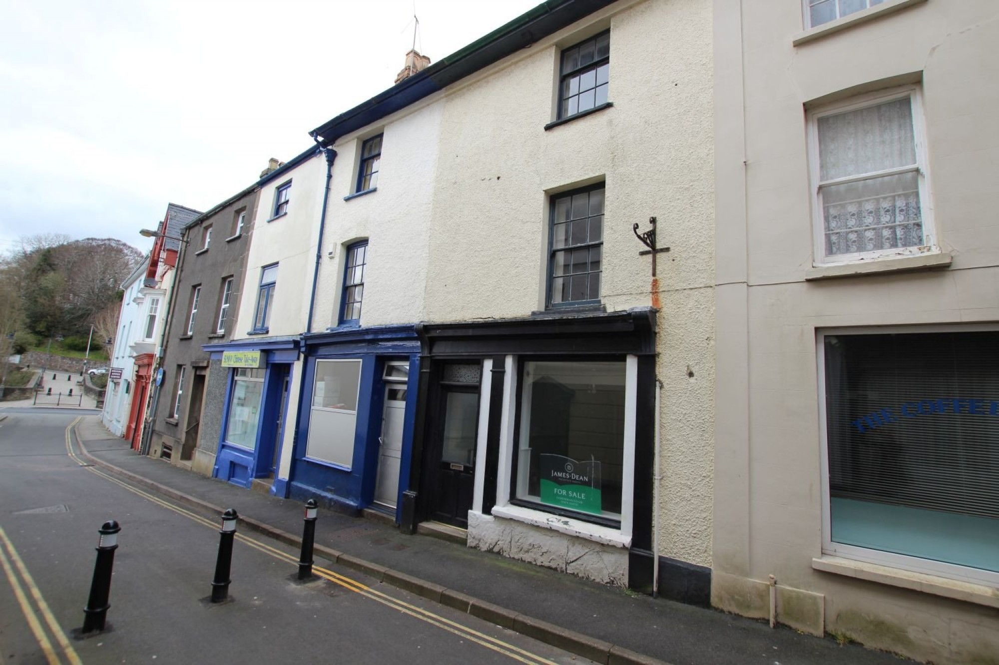 Images for Castle Street, Brecon, Powys