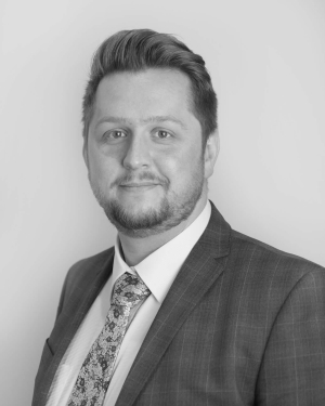 Richard Close, Valuer - Builth Wells