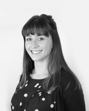 Stacie Matthews, Negotiator - Brecon